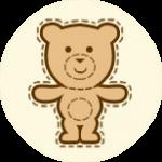 tabs-tab2-icon2-150x150
